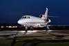 Aircraft for Sale in Connecticut, United States: 2009 Dassault 900EXy Falcon