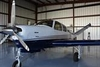 Aircraft for Sale in Arizona, United States: 1977 Beech V35B Bonanza