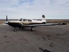 Aircraft for Sale in Canada: 1979 Mooney M20K Rocket 305