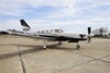 Aircraft for Sale in Texas, United States: 1999 Socata TBM-700B