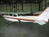 Aircraft for Sale in Ohio, United States: 1980 Cessna 172 Cutlass RG
