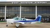 Aircraft for Sale in Texas, United States: 1978 Beech F33C Bonanza