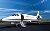 Aircraft for Sale in Tennessee, United States: 2002 Dassault 2000 Falcon