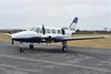 Aircraft for Sale in Pennsylvania, United States: 1977 Piper PA-31-350 Chieftain