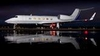 Aircraft for Sale in Minnesota, United States: 2009 Gulfstream G450