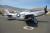Aircraft for Sale in Delaware, United States: 1944 North American P-51D Mustang