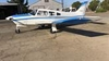 Aircraft for Sale in California, United States: 1975 Piper PA-28R-200 Arrow II