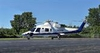 Aircraft for Sale in Canada: 1988 Sikorsky S-76B