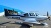 Aircraft for Sale in Missouri, United States: 2015 Cirrus SR-22GTS