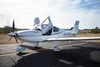Aircraft for Sale in North Carolina, United States: 2007 Cirrus SR-22G3 GTS Turbo