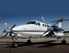 Aircraft for Sale in Canada: 2011 Beech 350 King Air