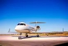 Aircraft for Sale in California, United States: 1999 Gulfstream GIV/SP