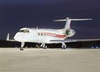 Aircraft for Sale in Georgia, United States: 2012 Gulfstream G550