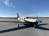 Aircraft for Sale in Florida, United States: 2013 Piper PA-46-350P Malibu Mirage