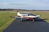 Aircraft for Sale in Michigan, United States: 1978 Piper PA-32RT-300 Lance II