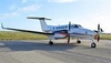 Aircraft for Sale in United States: 2014 Beech 250 King Air