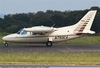 Aircraft for Sale in Germany: 1979 Mitsubishi MU-2B-40 Solitaire