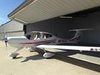 Aircraft for Sale in United States: 2010 Diamond Aircraft DA40XLS Star