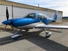 Aircraft for Sale in North Carolina, United States: 2016 Cirrus SR-22GTS Turbo