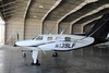 Aircraft for Sale in Florida, United States: 2011 Piper PA-46-350P Malibu Mirage