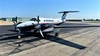 Aircraft for Sale in Texas, United States: 1987 Beech 300 King Air
