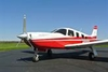 Aircraft for Sale in Pennsylvania, United States: 1999 Piper PA-32R-301T Saratoga II-TC