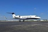 Aircraft for Sale in Georgia, United States: 2004 Gulfstream G400