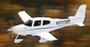 Aircraft for Sale in Georgia, United States: 2001 Cirrus SR-20
