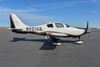 Aircraft for Sale in North Carolina, United States: 2007 Columbia 400 SL Columbia