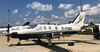 Aircraft for Sale in Germany: 2004 Socata TBM-700C1