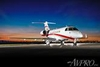 Aircraft for Sale in Maryland, United States: 2017 Embraer Legacy 500