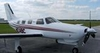 Aircraft for Sale in Minnesota, United States: 2008 Piper PA-46R-350T Matrix