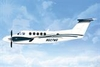 Aircraft for Sale in Virginia, United States: 1989 Beech 300 King Air