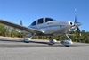 Aircraft for Sale in South Carolina, United States: 2007 Cirrus SR-22G3 GTS Turbo