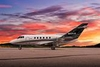 Aircraft for Sale in Iowa, United States: 2009 Hawker Siddeley 900XP