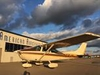 Aircraft for Sale in California, United States: 1982 Cessna 182R Skylane II