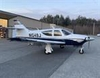 Aircraft for Sale in Massachusetts, United States: 1973 Commander 112