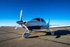 Aircraft for Sale in Nebraska, United States: 2001 Cirrus SR-22