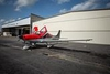 Aircraft for Sale in Florida, United States: 2014 Cirrus SR-22GTS