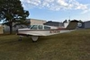 Aircraft for Sale in Virginia, United States: 1968 Beech V35A Bonanza