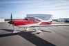 Aircraft for Sale in North Carolina, United States: 2018 Cirrus SR-22GTS