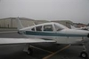 Aircraft for Sale in South Carolina, United States: 1972 Piper PA-28R-200 Arrow II