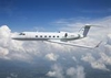 Aircraft for Sale in California, United States: 1993 Gulfstream GIV/SP