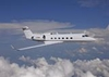 Aircraft for Sale in California, United States: 1989 Gulfstream GIV