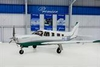 Aircraft for Sale in Florida, United States: 2005 Piper PA-32R-301T Saratoga II-TC