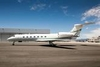 Aircraft for Sale in Texas, United States: 2008 Gulfstream G550