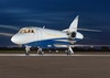 Aircraft for Sale in Connecticut, United States: 1998 Dassault 2000 Falcon