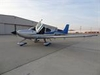 Aircraft for Sale in Ohio, United States: 2014 Cirrus SR-22GTS