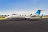 Aircraft for Sale in Florida, United States: 1982 Learjet 55