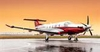 Aircraft for Sale in Canada: 2018 Pilatus PC-12 NG